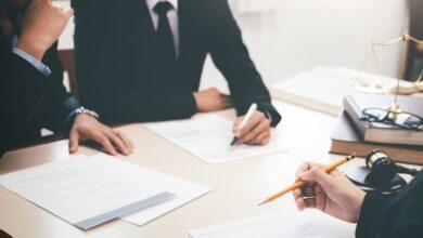 hukuk büroları performans sorunları