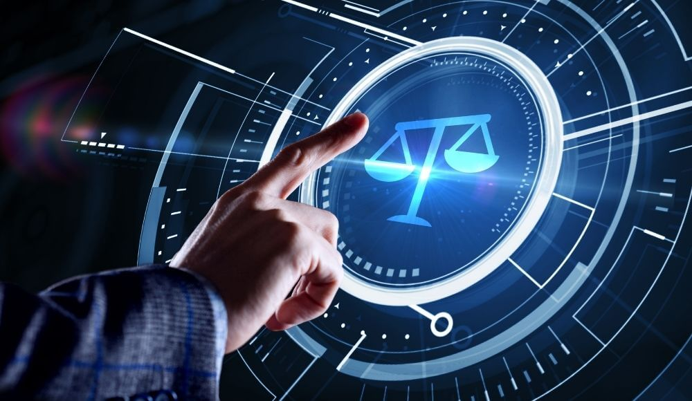 hukuk büroları performans sorunları: teknoloji ve yazılım