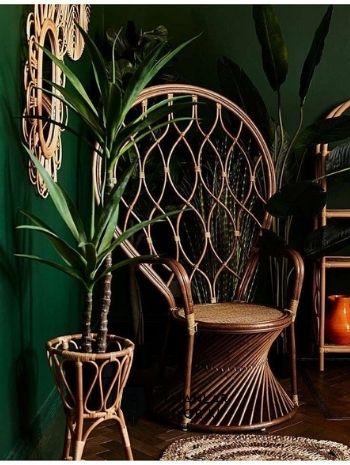ic-mekan-hasir-ve-bambu
