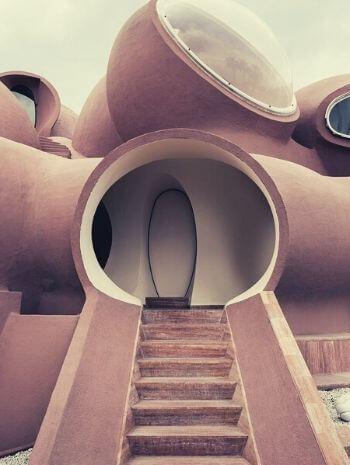 iç mimarlıkta tasarım