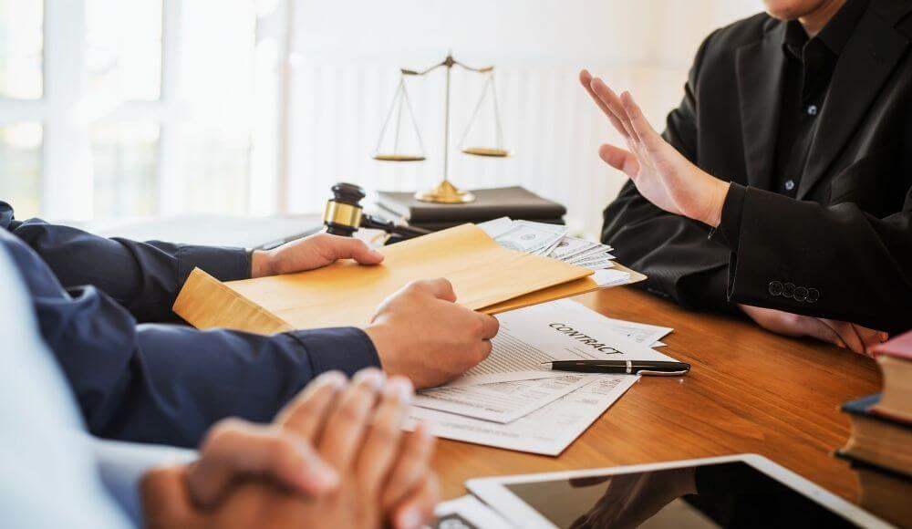 hukuk büroları performans sorunları: iletişim ve ikna becerisi