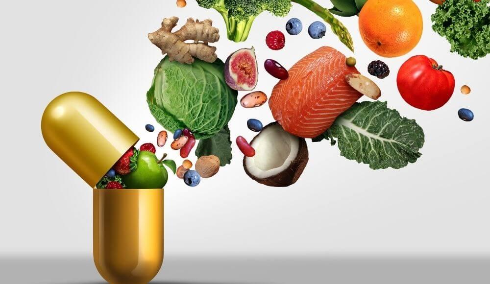 diyet inflamatuar indeksi