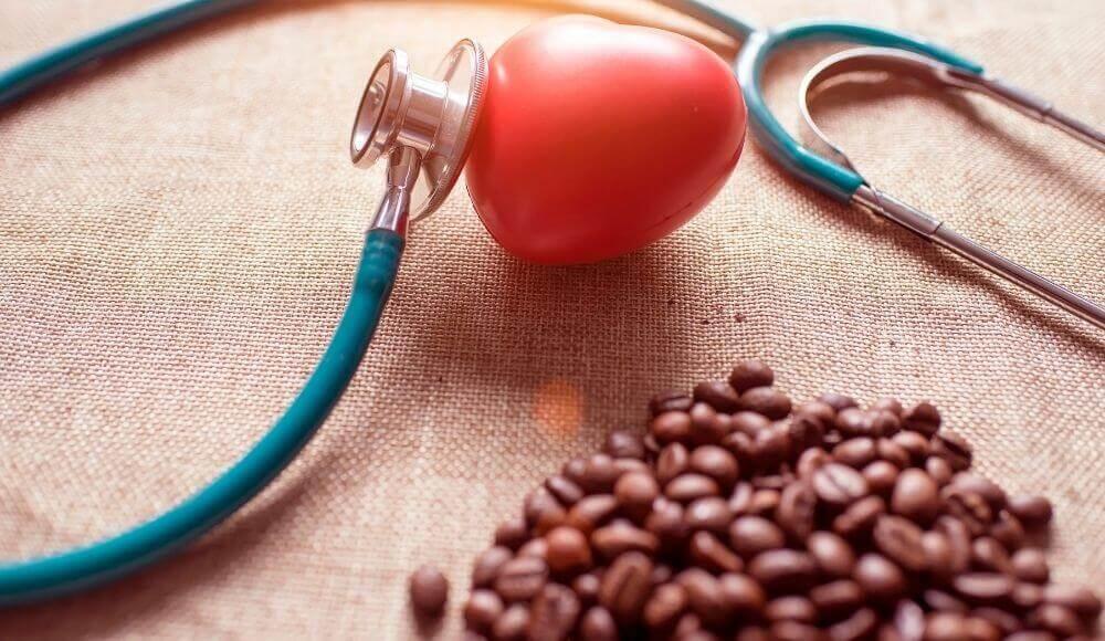 kahve tüketimi hastalıklarla ilişkisi