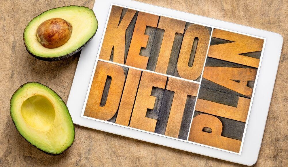 ketojenik diyet yan etkileri