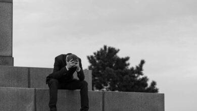 mevsimsel depresyon nasıl geçer