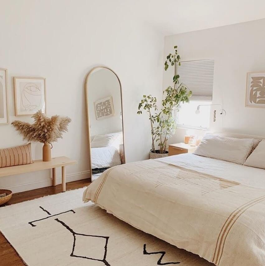 minimalist ev tasarımı nasıl yapılır