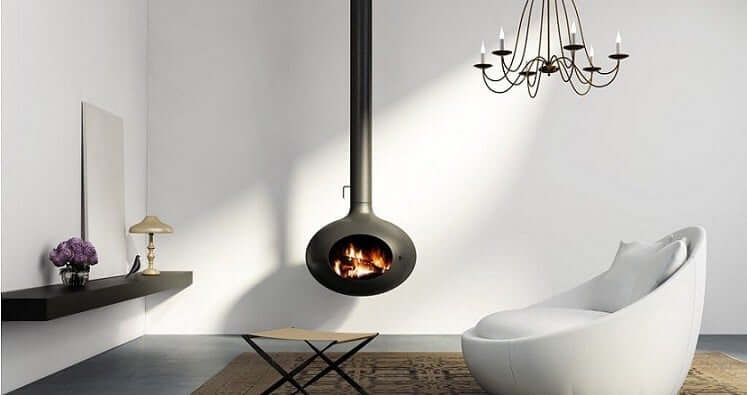 minimalist tasarım