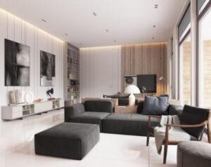 minimalist tasarım örnekleri