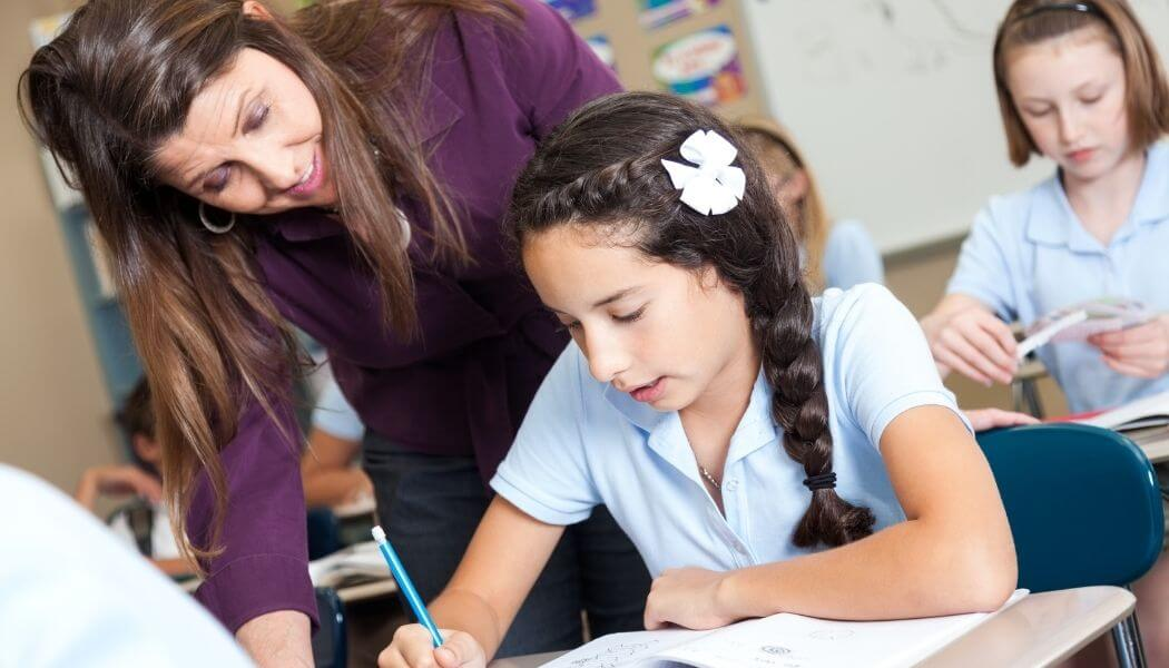 özel okullar kendini nasıl planlar
