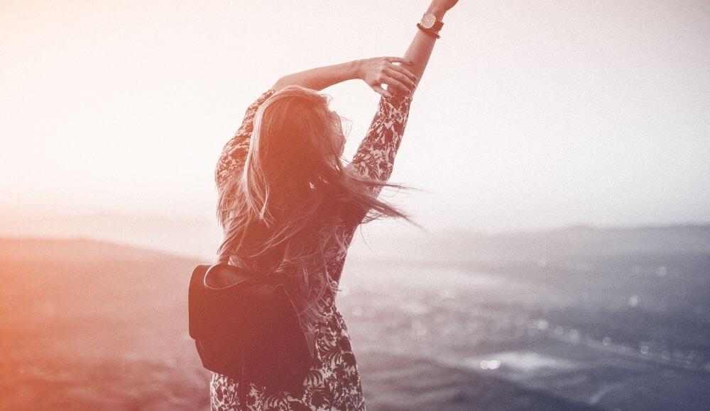 ruhsal özgürlük