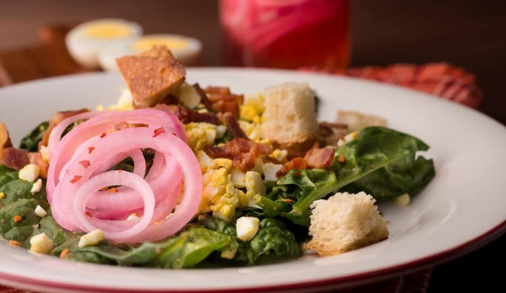 kış salatası çeşitleri turşu salatası