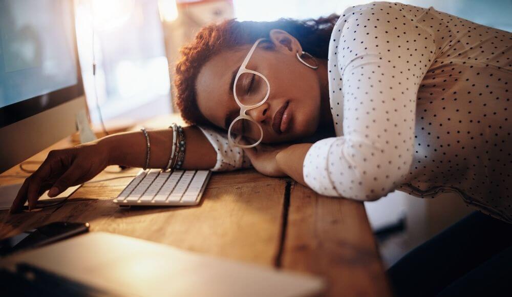 uyku süreci