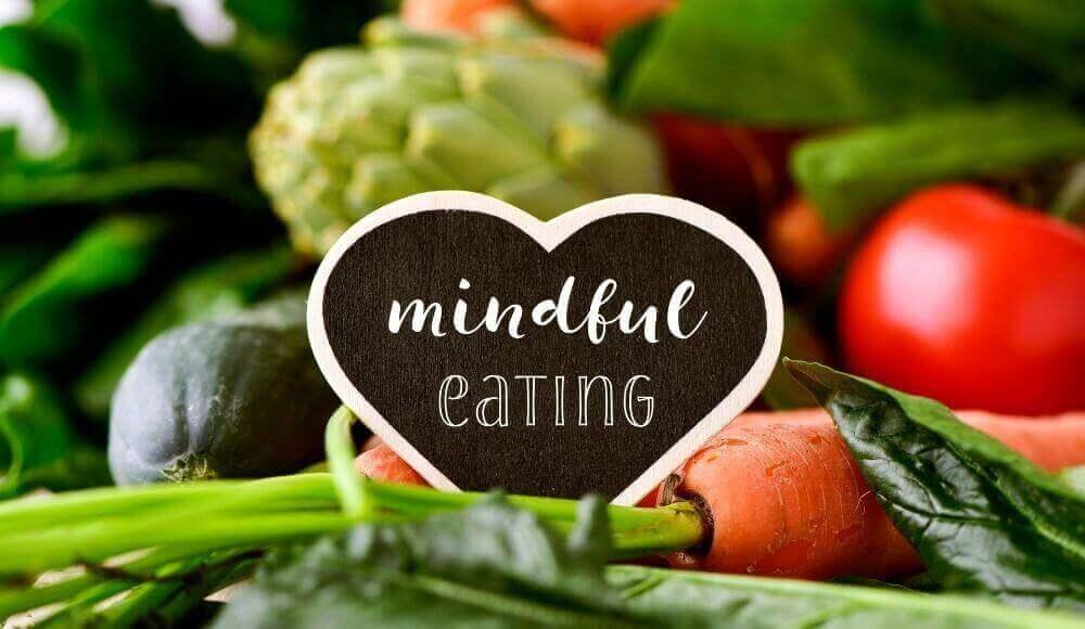 yeme farkındalığı nedir