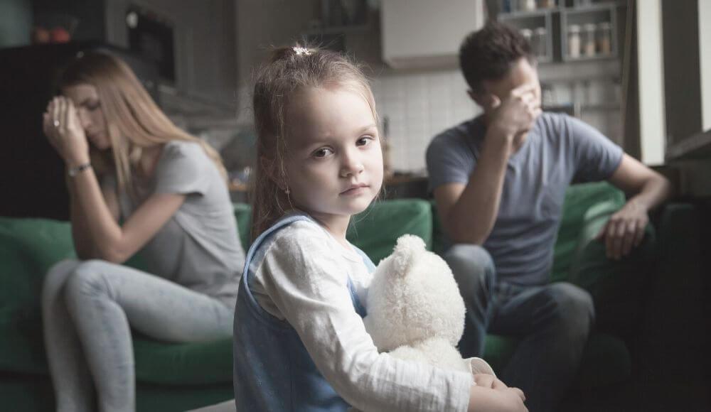 aileler ne zaman kaygıya kapılmalı