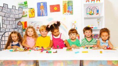 çocuk gelişiminde oyun
