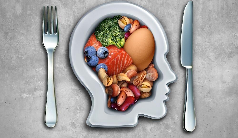 diyet-urunlerini-sinirli-tuketememek