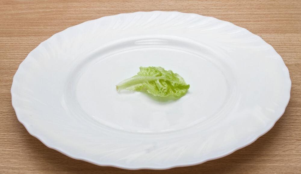 diyette yapılan 10 hata