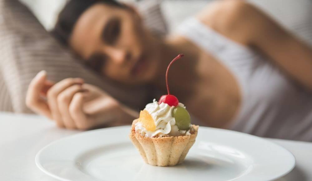 diyette-yasakli-besinler
