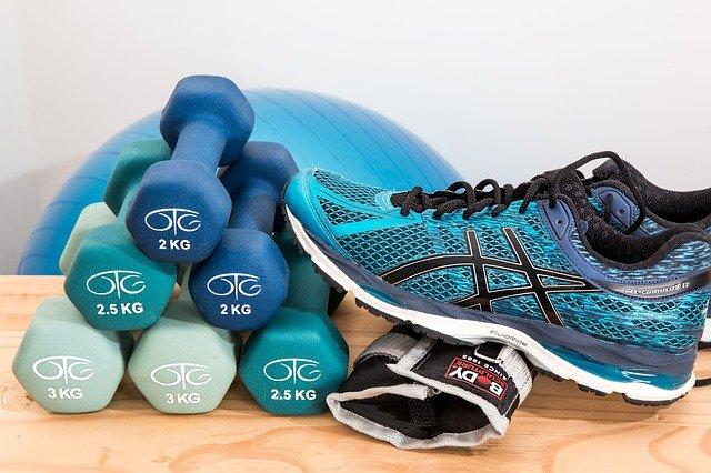 yaşlılar için egzersiz