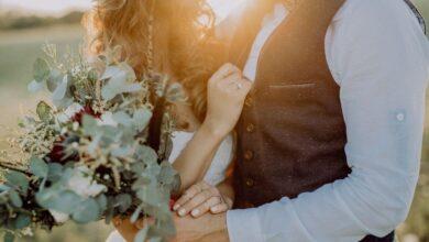 evlilik için doğru insan