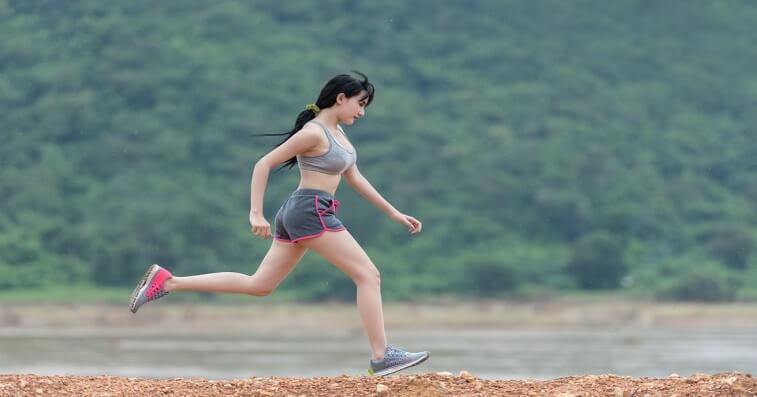 fiziksel aktivitedeki enerji harcaması