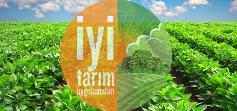 iyi tarım nedir