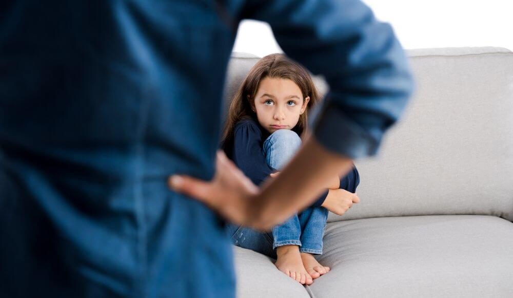 okul öncesi davranış problemleri için ne yapılır