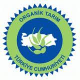 organik tarım logo