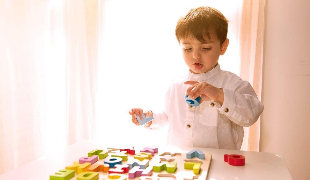 oyunun çocuğun gelişimine etkisi
