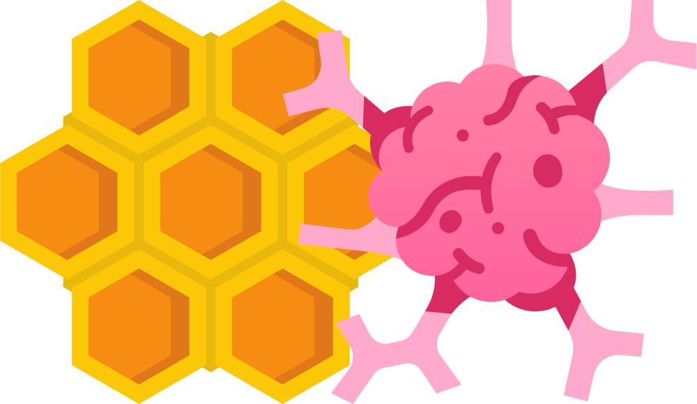 propolis anti tümoral etkisi nedir