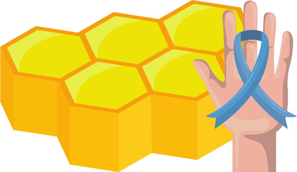 propolisin-anti-kanser-etkisi