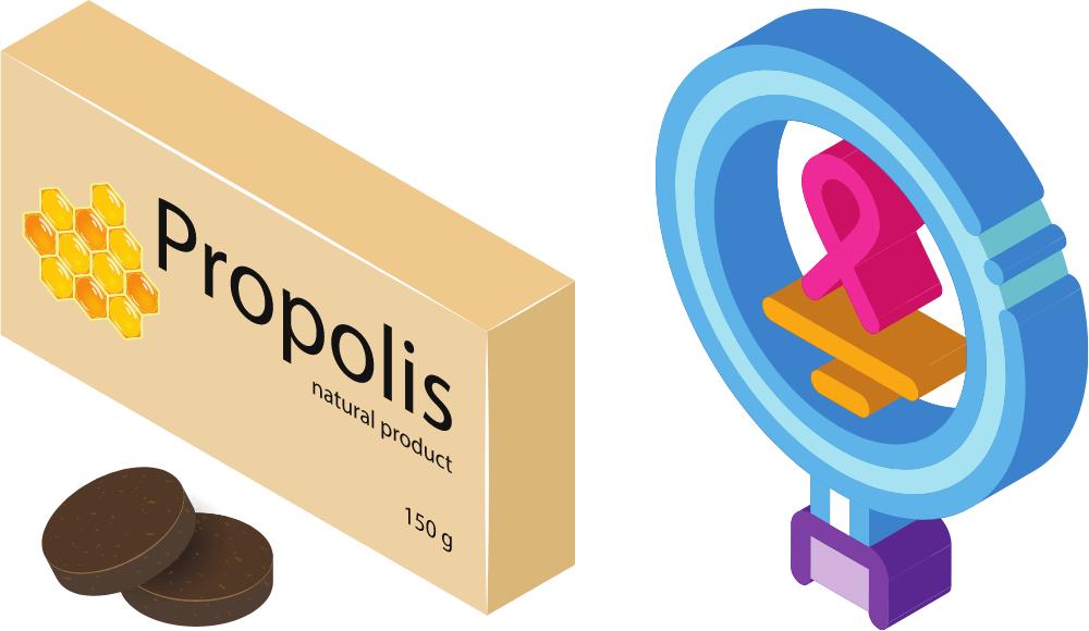 propolisin-onkolojik-tedaviye-etkisi