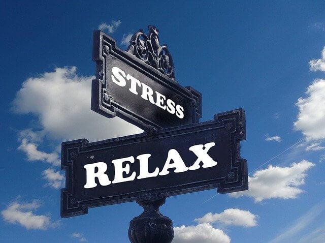 psikolojik-dayaniklilik-stres-ve-sakinleme
