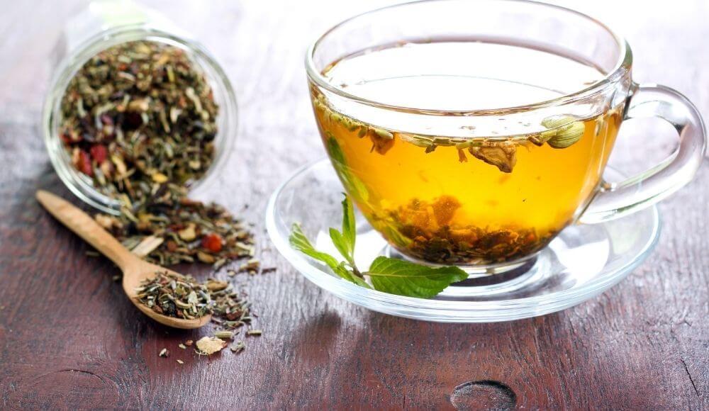 rezene çayı nasıl tüketilir