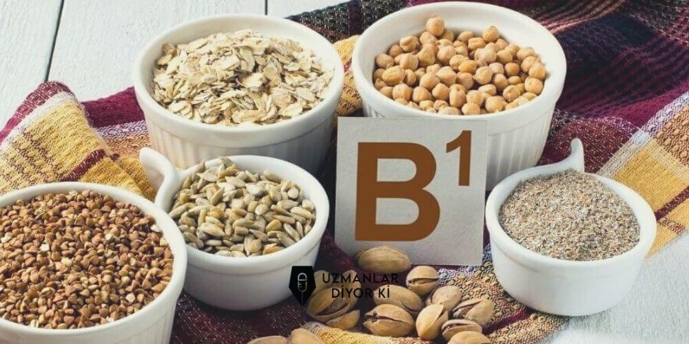 b1-vitamini-eksikligi