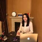 Uzman Klinik Psikolog Hepsen Nur Gürbey