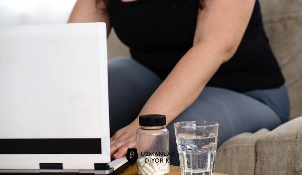 online terapi nasıl yapılır