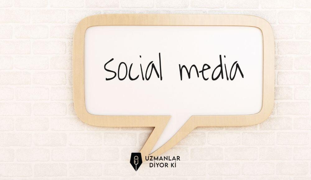 sosyal medya detoksu