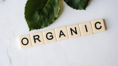 Türkiye'de organik üretim
