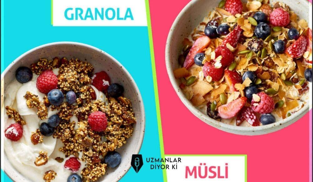 musli-ve-granola-nedir