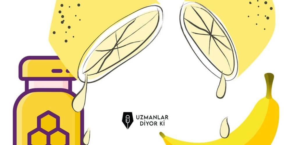 muz-bal-maskesi