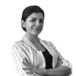 Aile Danışmanı Ödül Özkan Fidaner fotoğrafı