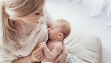 bebek memeden nasıl kesilir