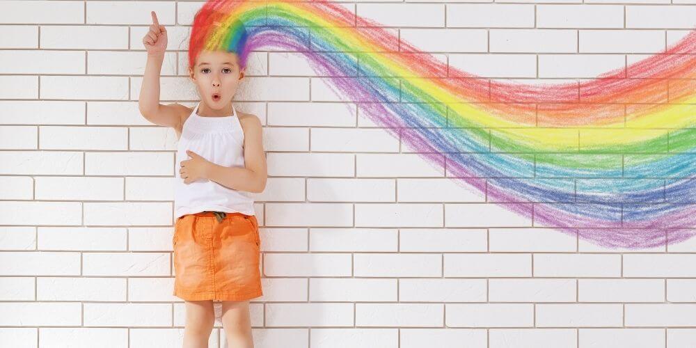 çocuklara cinsellik eğitimi