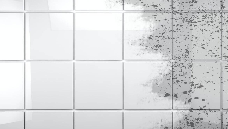 fayans temizliği nasıl yapılır