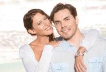 sağlıklı ilişki için atılacak 5 adım