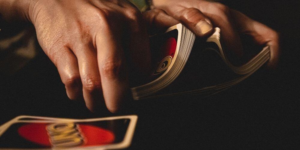 uno oyunu nasıl oynanır