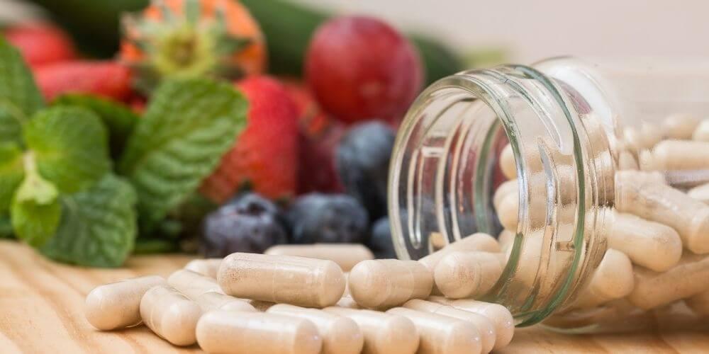 vitamin takviyesi gerektiren durumlar
