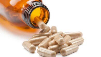 vitamin takviyesi zararlı mı