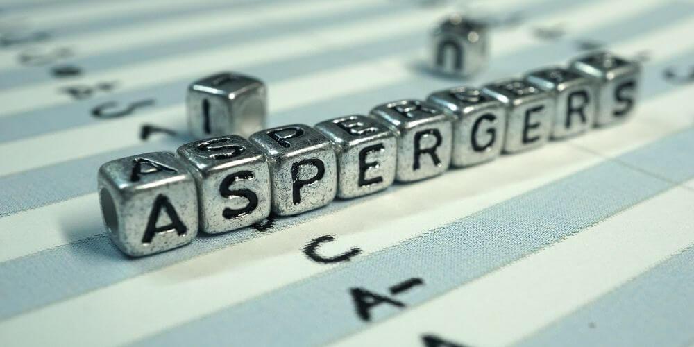 asperger sendromu nedenleri